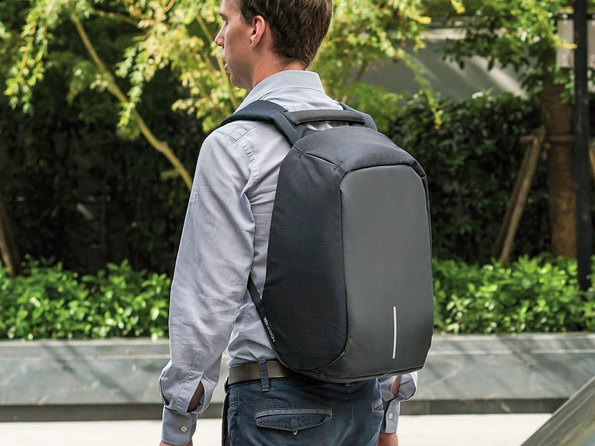 XL Boban - torba za laptopove od 17 inča