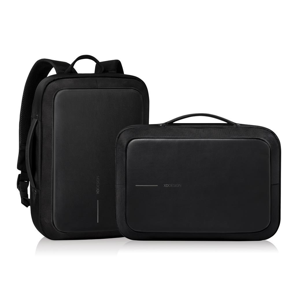 Poslovni Boban - najbolja torba za laptop