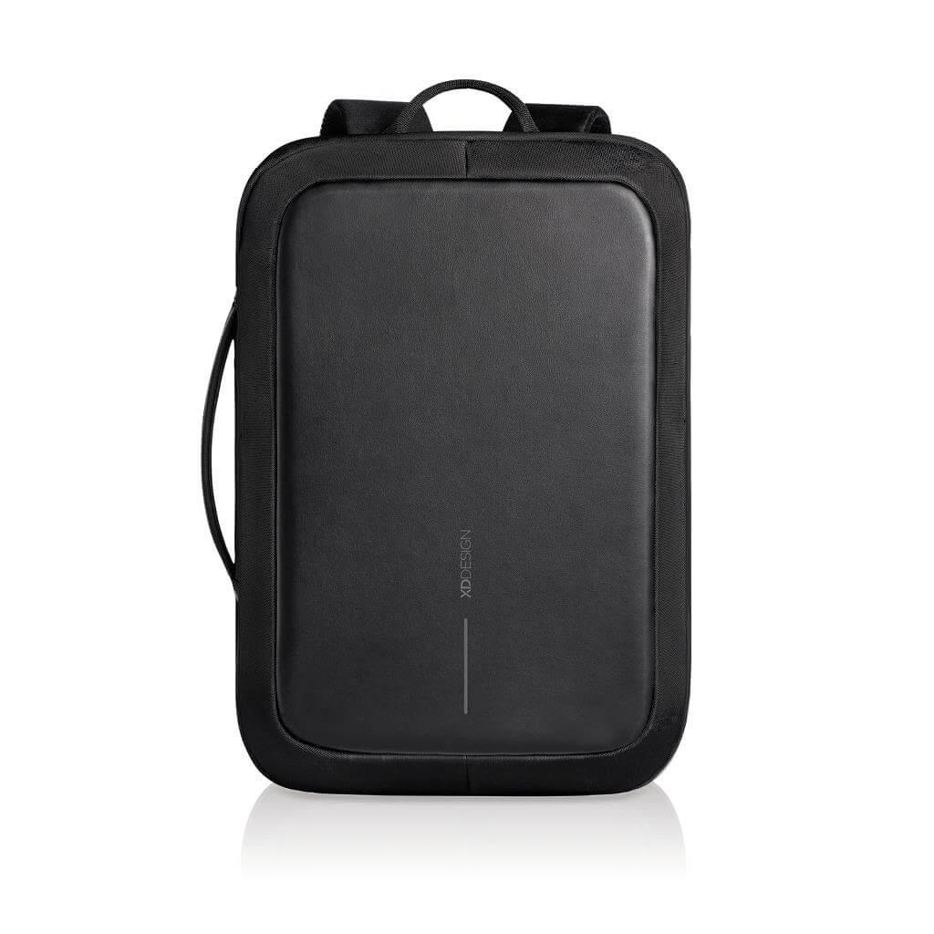 Poslovni Boban (Torba za laptop) 2