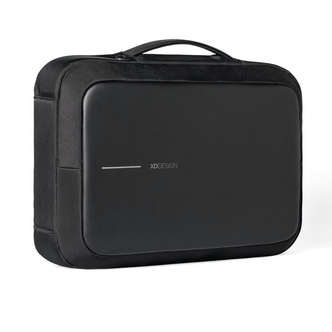 Poslovni Boban (Torba za laptop) 14