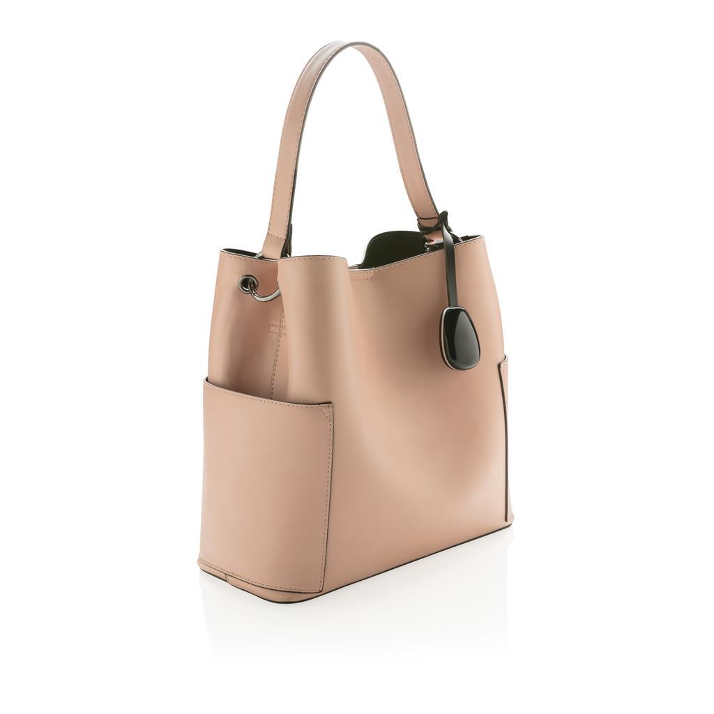 Keti - zaštitni ženski privezak za torbe i tašne 8